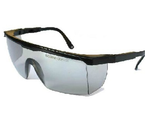 8e2229930f Laser eye protection safety glasses goggles for 10600nm CO2 laser