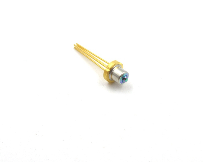 1550nm 5mw 5.6mm Laser Diode