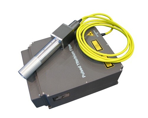 1550nm CW Mode Fiber Laser 50W