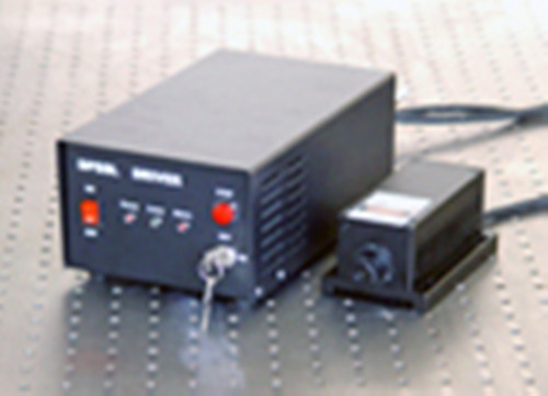 1900nm Infrared Diode Laser