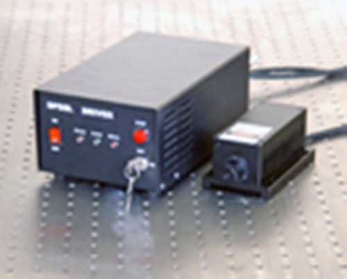1940nm Infrared Diode Laser