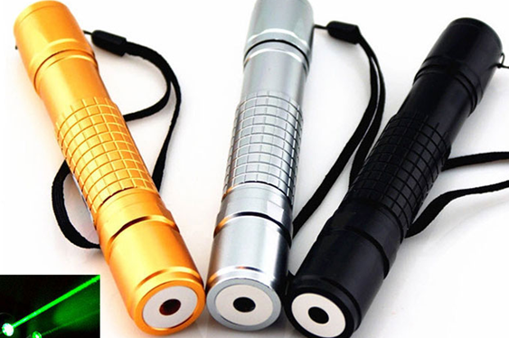 200mw Green laser pointer Cheap green lazer handheld laser for
