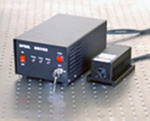 2200nm Infrared Diode Laser