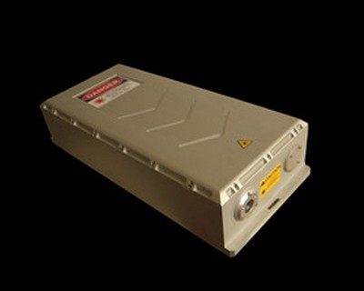 355nm High-power Nd:YAG UV Lasers