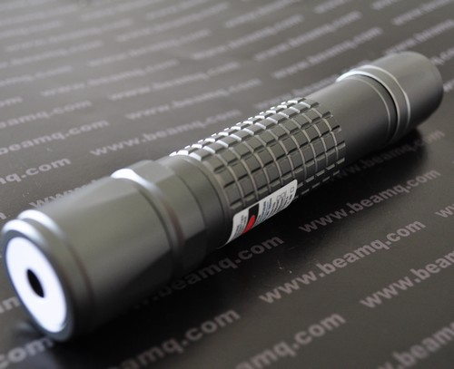 500mW 445nm Blue Laser Pointer