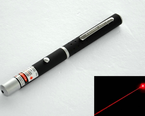 50mw Red Laser Pointers Red Laser Pointers 38 00