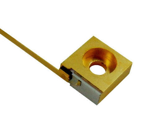 808nm 2w C-Mount Infrared IR Laser Diode LD