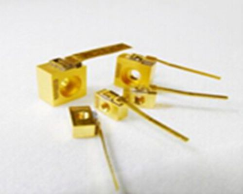940nm 3W Single Emitter Laser Diode