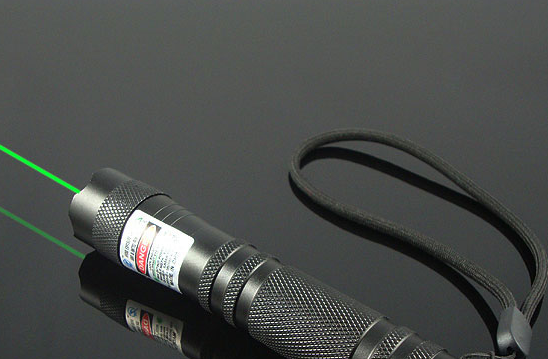 Hotsales! high power 300mW Green Laser Pointer
