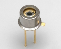 S12028IR-enhaned Si PIN photodiode