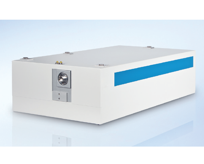 High Power IR & Green Femtosecond Laser femto 10