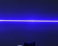 Laser Pointer Blue 2000 mW, Cheap 2W Blue Laser,