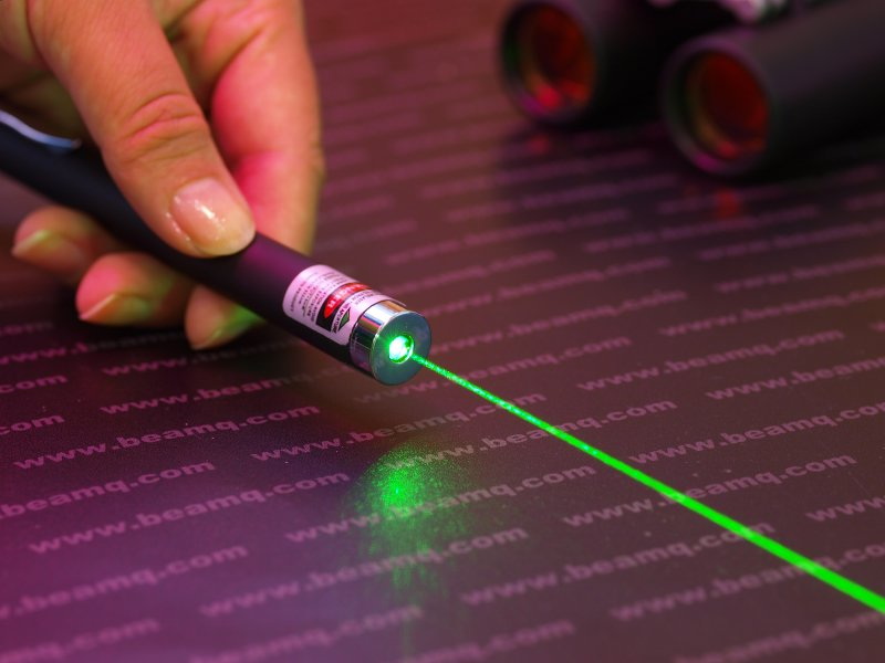 100mw Cheap Laser Pointers