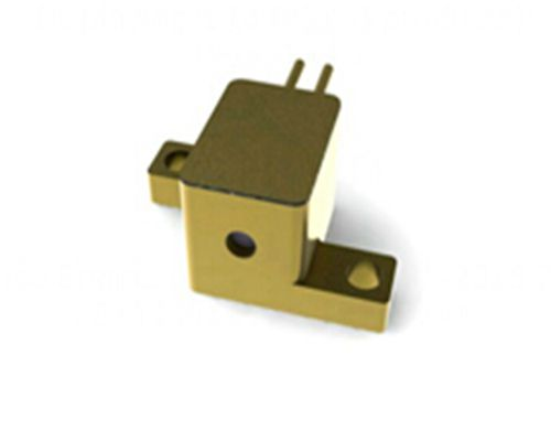 1532nm Single Emitter Laser Diode