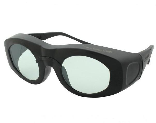 2100nm Laser Safety Goggles