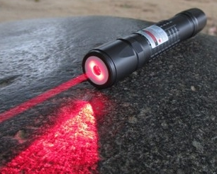 300mW Red Orange Laser, 635nm laser, 638nm laser