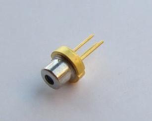 405nm 200mW laser LD Sone SLD3237VFR