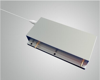 445nm 5W Fiber Coupled Diode Laser