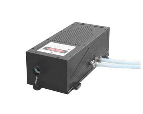 5~10mJ 50~100W Q-switched 1064nm Diode Laser