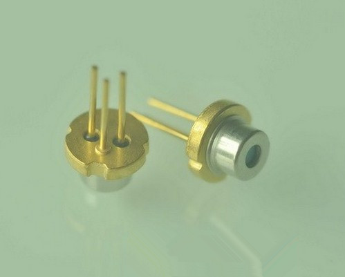 780nm 100mW laser diode Infrared LD