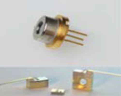 785nm Multi-Mode Laser Diodes