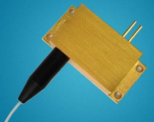 793nm Fiber Coupled Semiconductor Laser