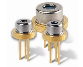 830nm 1W 1000mW Laser Diode LD