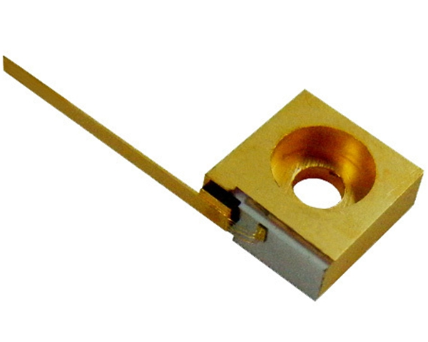 980nm 1W C-mount Laser Diode Near-Infrared