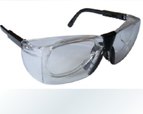 CO2 Laser Eyewear for 10600nm Laser