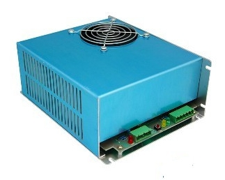 CO2 Laser Power Supply 40W-150W
