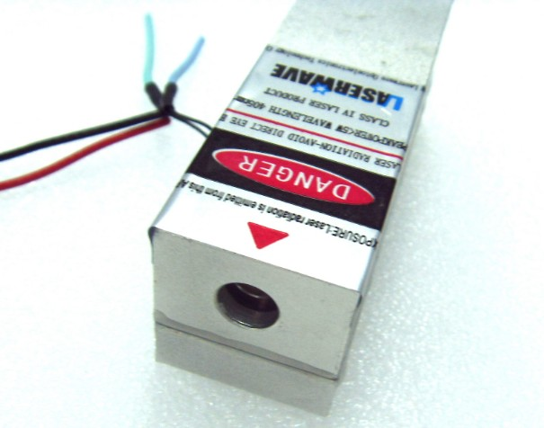 Green Laser OEM 532nm (100mW-1000mW) 2013