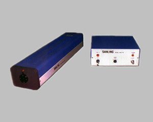 Helium-Cadmium (HeCd) Laser : High Power Burning Laser Pointers ...