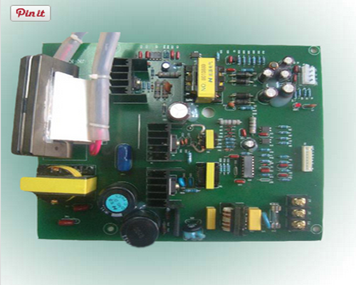 He-Ne Laser Power Supply (HY-HN/0.25) X