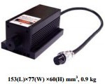 Infrared Diode Laser 2200nm