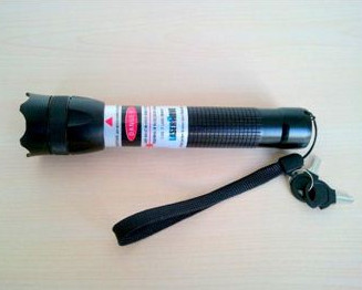 445nm Blue Laser Pointer 2013