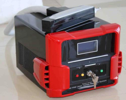 mini yag laser high power burning laser pointers dpss laser diode ld modules kinds of laser. Black Bedroom Furniture Sets. Home Design Ideas