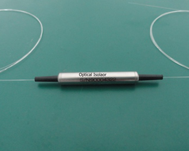 Optical Isolator High Power Burning Laser Pointers Dpss