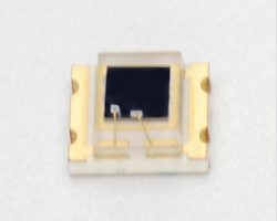 S10625-01CT Si photodiode