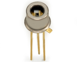 S5973-02Si PIN photodiode - Click Image to Close